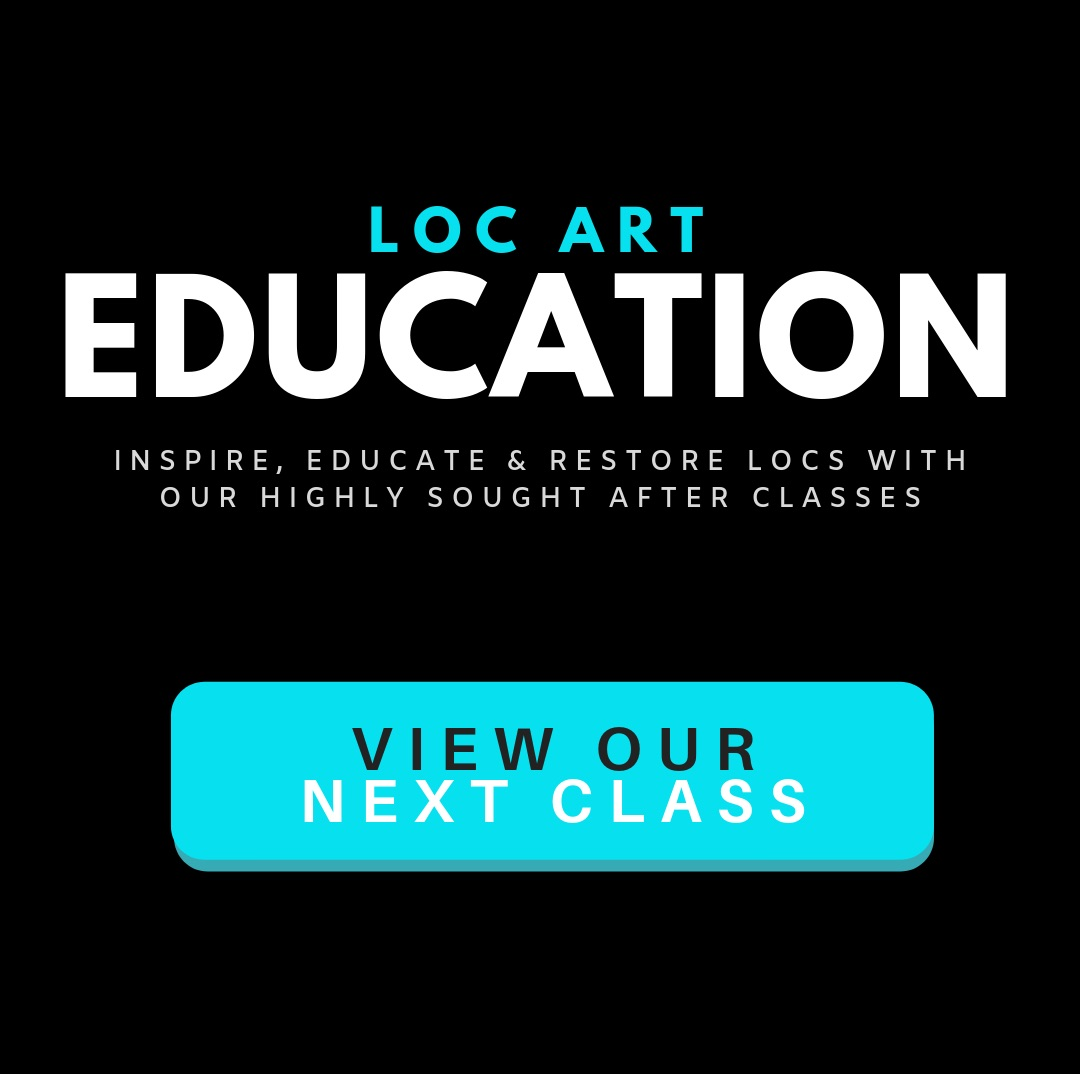 atlanta loctician classes loc art hair studio classes become a professional loctician copy