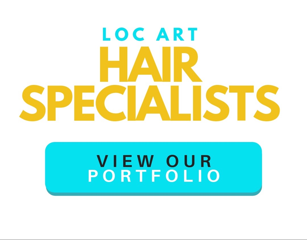 loc art hair stylist in atlanta stone mountain ga portfolio copy